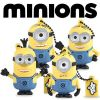 USB Flash Drive 8 GB USB 2.0 Tribe Minions, Minyonok, Minyon,...