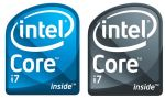 LGA1150, Intel Core i7-4790 3600MHz 8MB, BOX...