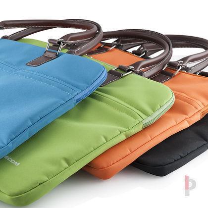Notebook táska Modecom Charlton 15 39a45b7b96