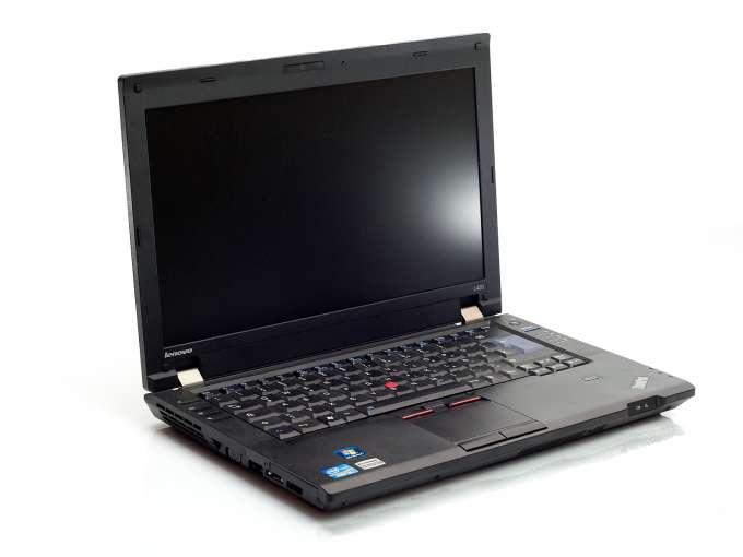 felújított Lenovo Thinkpad T430 14